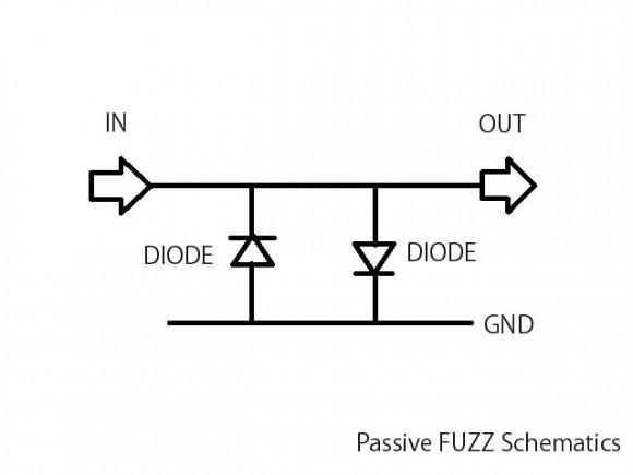 passive_fuzz_schematics