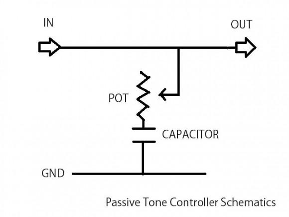 passive_tone_controller_schematics
