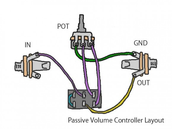 passive_volume_controller_layout