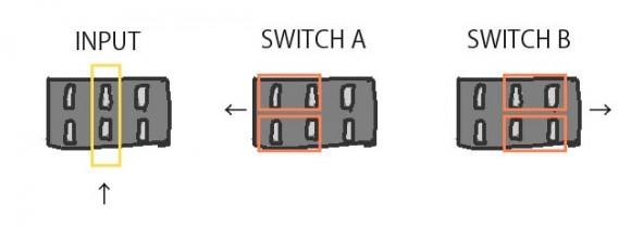 dpdt_switch