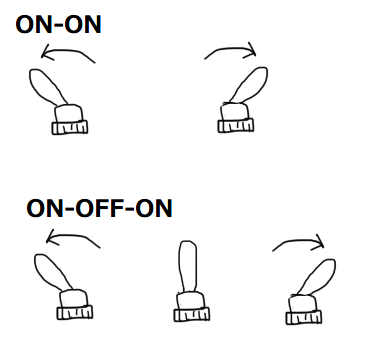 switch_on-on_on-off-on
