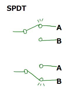 switch_spdt_schematics