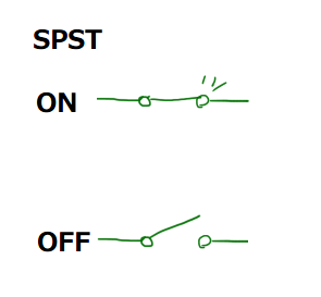 switch_spst_schematics