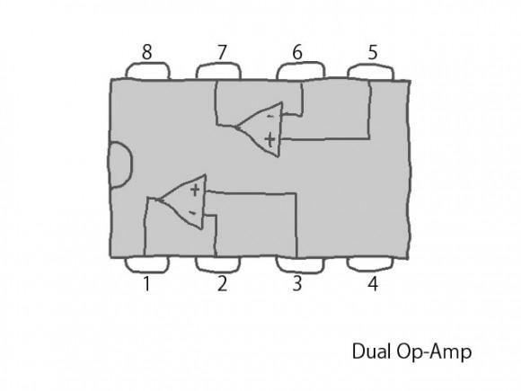 dual_opamp