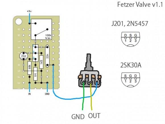 fetzer_valve_layout