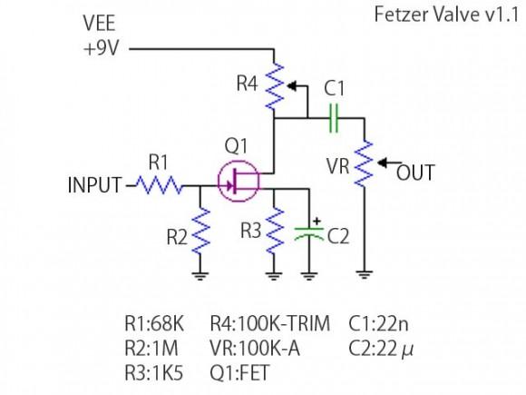 fetzer_valve_schematics