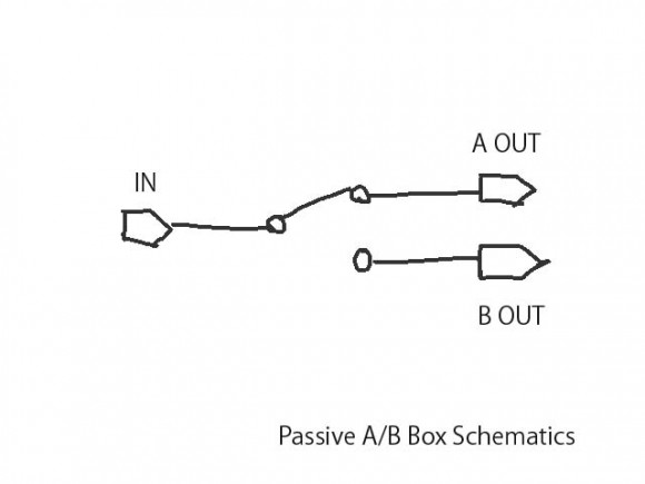 passive_abbox_schematics