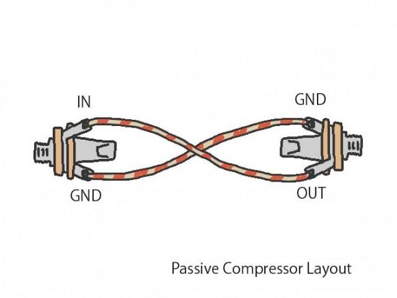 passive_compressor_layout