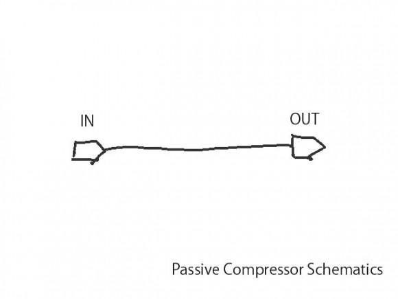 passive_compressor_schematics