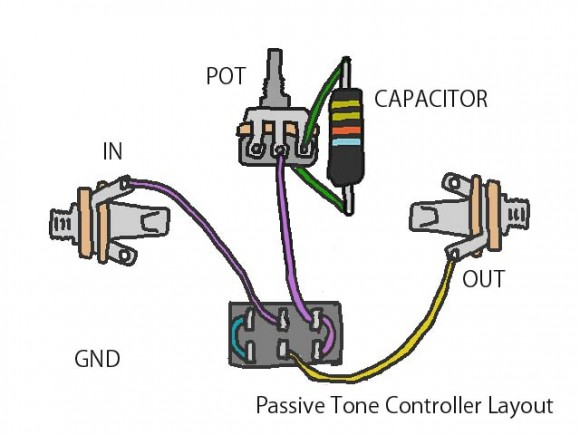 passive_tone_controller_layout
