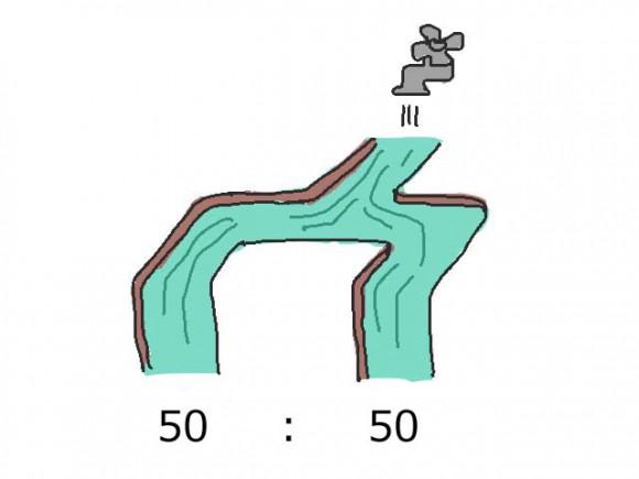 register-bunki-image1