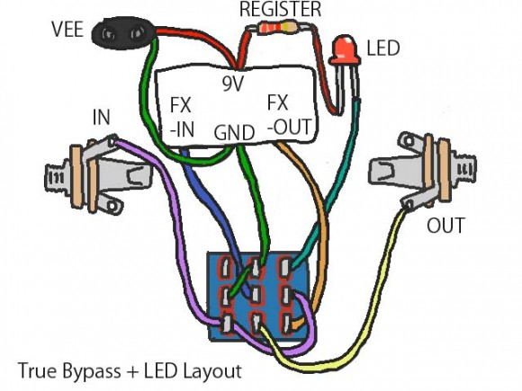 truebypass_led_layout