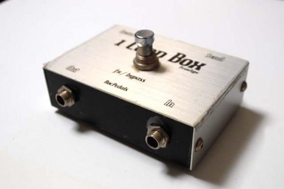 1loopbox